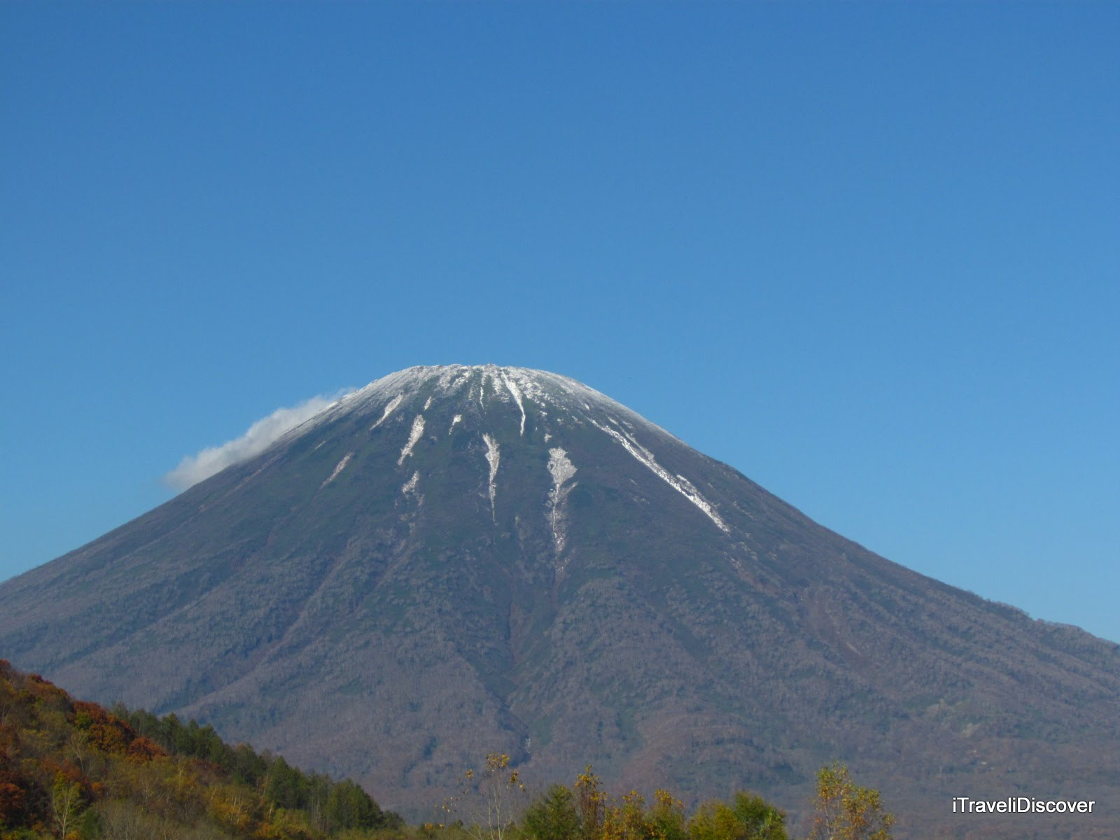 Photos Day 5 South Hokkaido Travel Blog Itravel