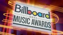 Billboard Music Awards 2011 Winner