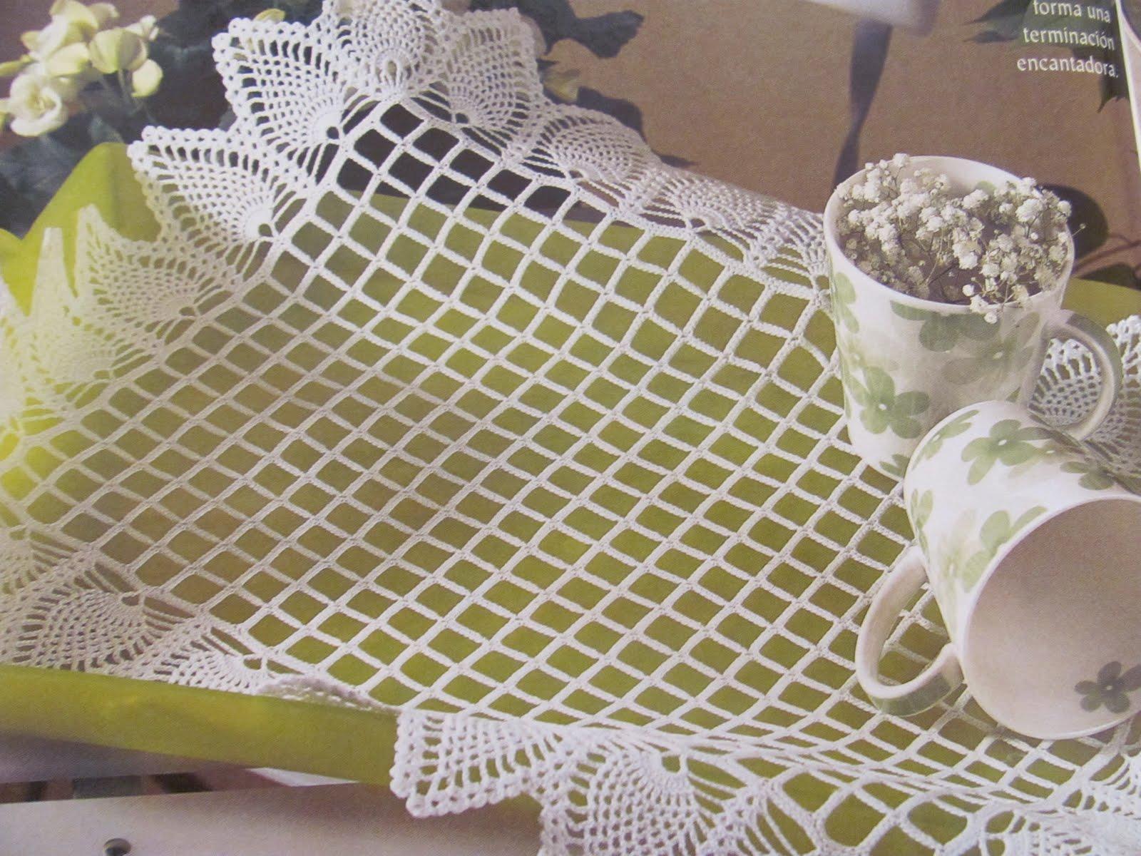 crochet-divertido1: de vuelta...\
