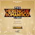 Pack Merengue Romantico [Versiones Extended] by Dj Manuel - Mega Records