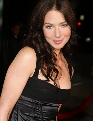 Hollywood top actress pictures wallpapers hollywood hot for Lynn collins hot pic