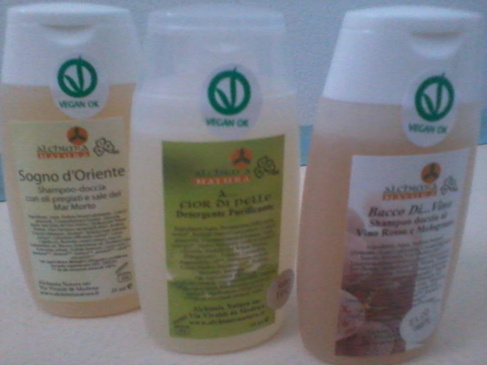 La cura di problema affronta mezzi di farmaco della pelle