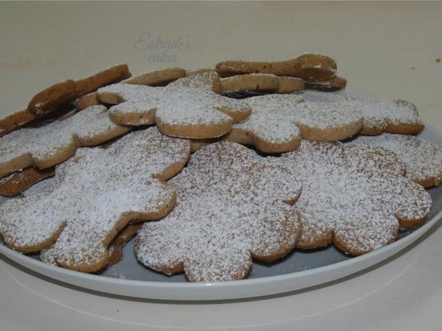 receta de tortas de polvorón - 5