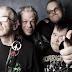 PKN: banda punk formada por membros com Síndrome de Down