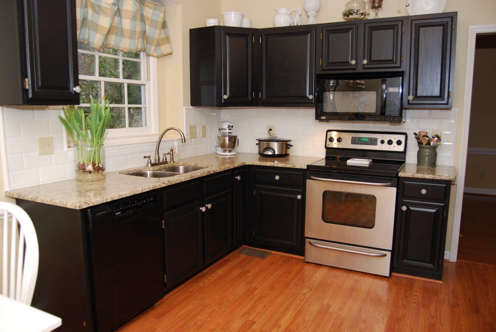 Comprar Muebles Cocina Baratos. Top Consejos Para Comprar Muebles De ...