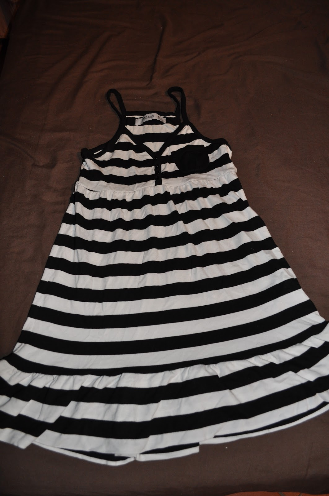 Cose usate e nuove in vendita vestito da donne a for Cerco cose usate