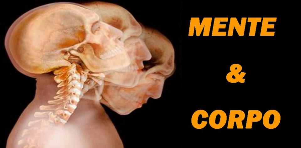 Mente & Corpo