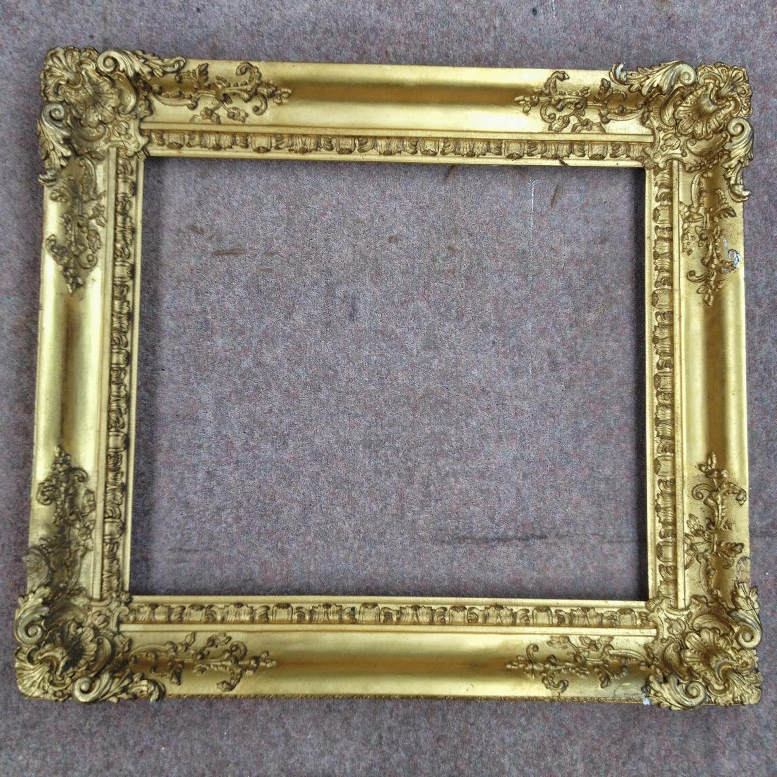 Framemaker antique 20 x 24 frames antique 20 x 24 frames jeuxipadfo Choice Image