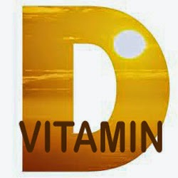 Vitamin D Membantu Tubuh Tampil Cantik Ideal