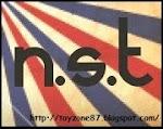N.S.T