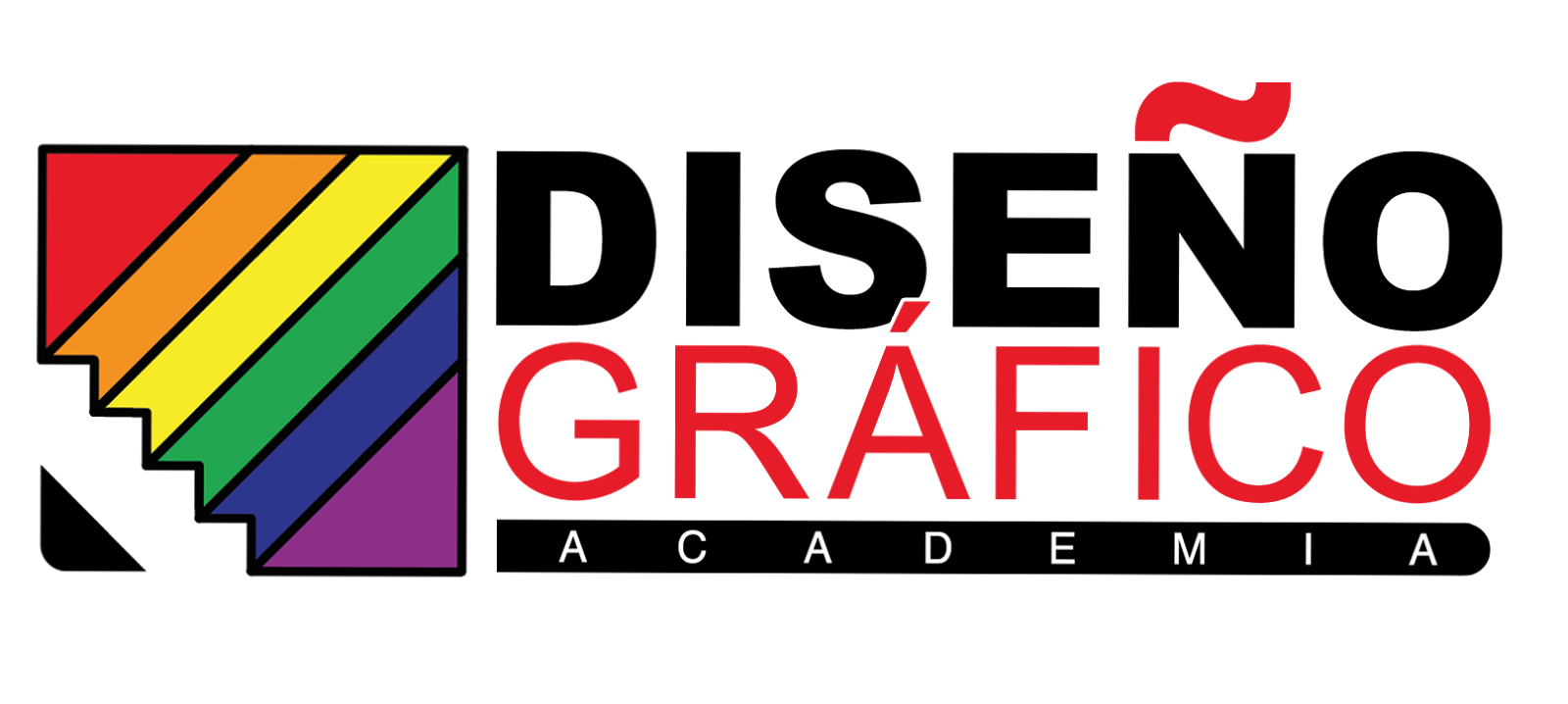 Intercampi 2015 dise o gr fico for Diseno grafico universidades