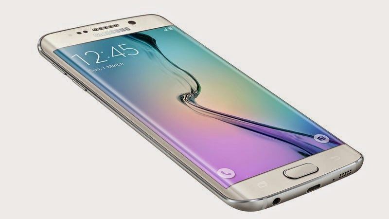 Samsung Galaxy S6, Samsung Galaxy S6 Edge, Exynos, selfie camera, Samsung vs iPhone, 4K video