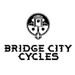 Bridge City Cycles