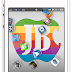 Jailbreak iPhone Masih Legal Tetapi Tidak Untuk Jailbreak iPad dan Unlock iPhone