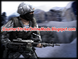 Download Spetsnaz from Counter Strike Online Character Skin for Counter Strike 1.6 and Condition Zero | Counter Strike Skin | Skin Counter Strike | Counter Strike Skins | Skins Counter Strike