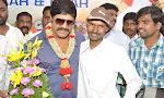 Real Star Srihari Birthday Celebrations Photos Stills-thumbnail