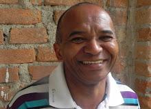LEO GONZAGA