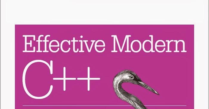 pdf DNA Computing and Molecular Programming: 19th International Conference, DNA 19, Tempe, AZ, USA, September 22 27,