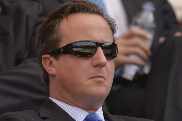 British-Prime-Minister-David-Cameron-203