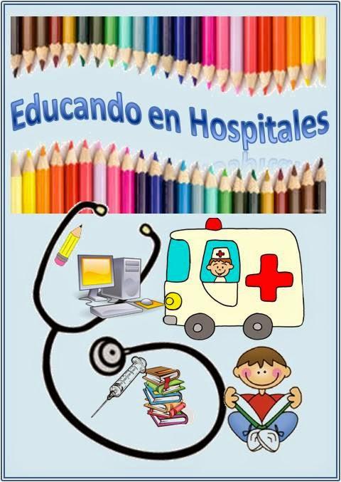 Educando en Hospitales