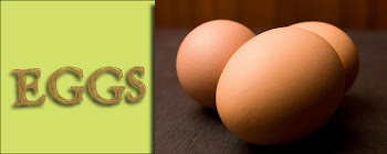 Buy my farm fresh, free-range eggs for $3.00/dozen!!