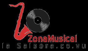 Zonamusical la Salsera