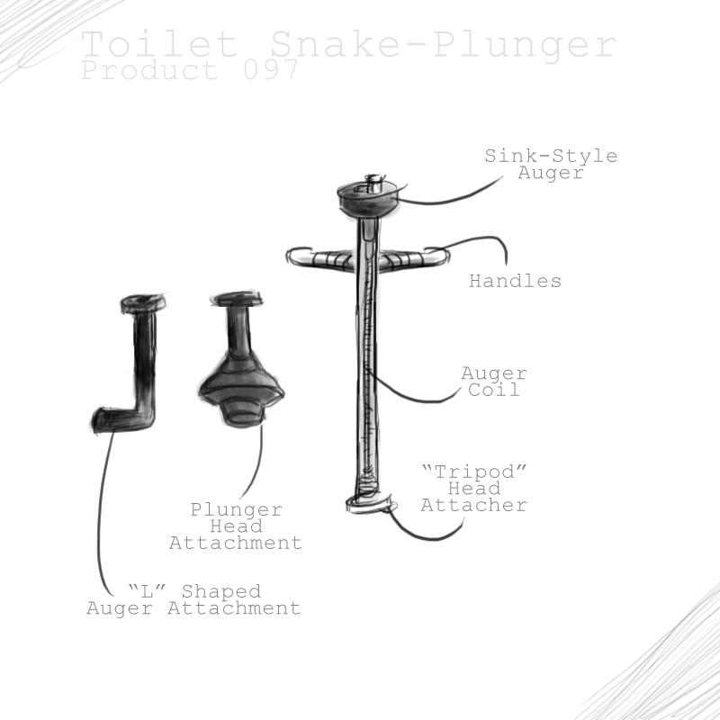 How To Snake Bathroom Sink. Image Result For How To Snake Bathroom Sink