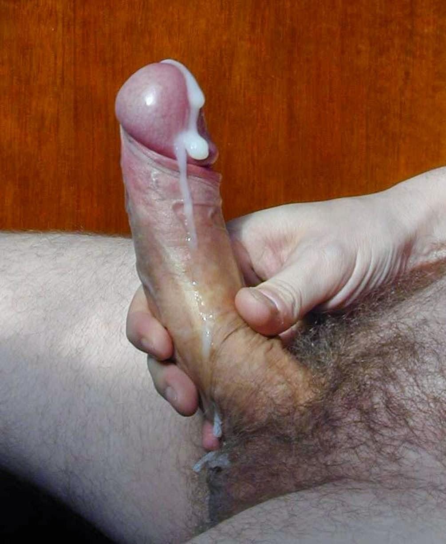 foto-bolshih-chlenov-v-sperme