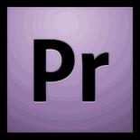 Adobe Premiere Pro CS4 Full Version Portable