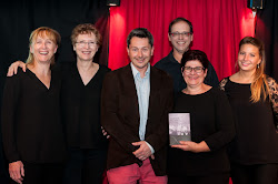 Symphonie Théâtrale, sa troupe et l'auteur