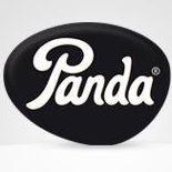http://panda.fi/