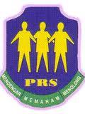 jom sertai Kelab Pembimbing Rakan Sebaya (PRS)