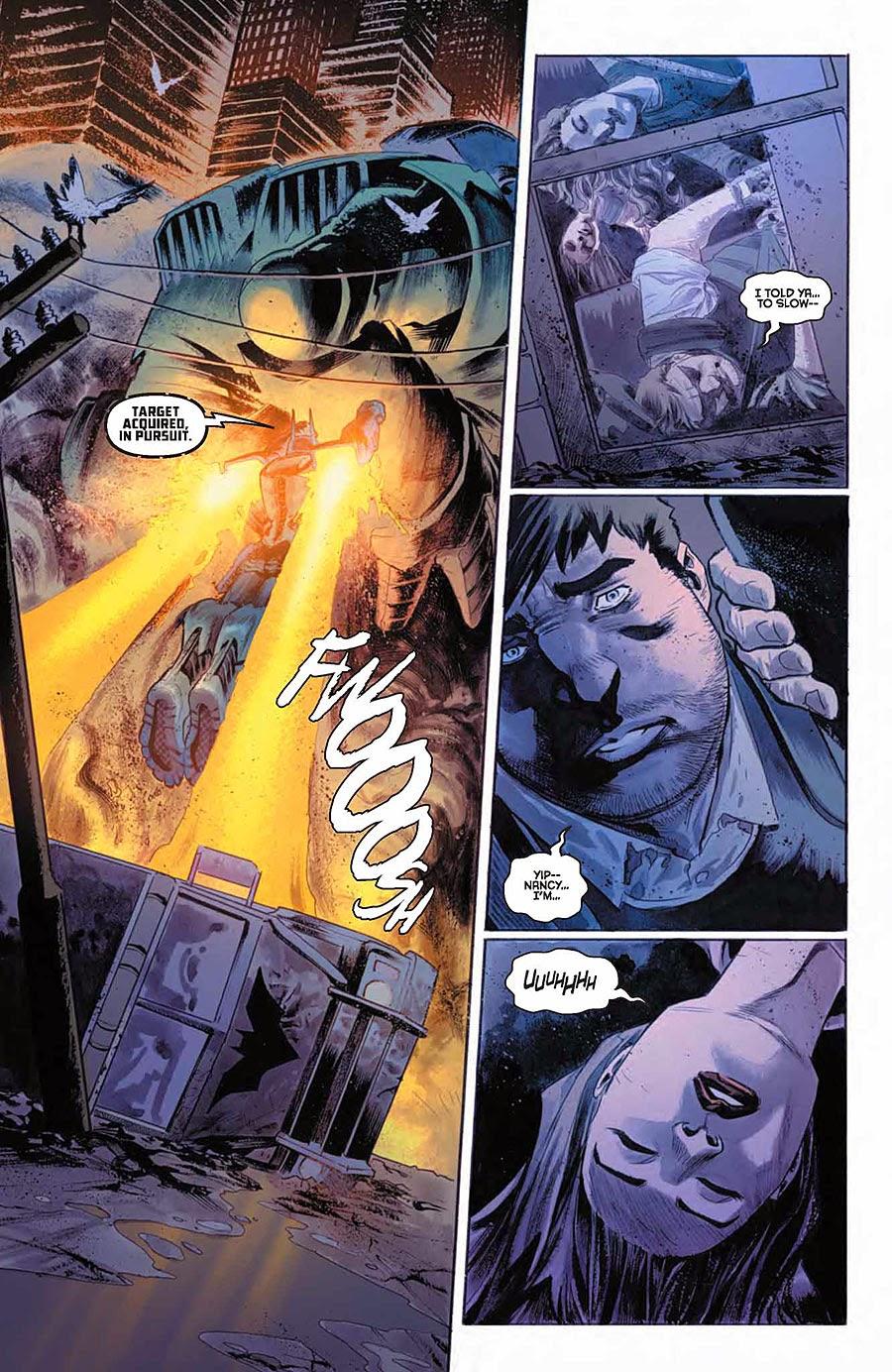 [Batman USA] - Notícias diversas do Morcego !!! - Página 2 DTC-950-dyluxlo-res-crop-Page-6-2048-55491465a7f773-32098413-c12e5