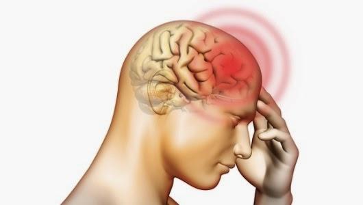 Meningitis atau Radang Selaput Otak