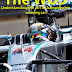 eBook: The W05 - Understanding the championship winning car (crowdfunding)