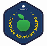 Remind Teacher Advisory Board