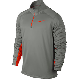 Sports authority coupon code: 25% Off Select Nike Fleece