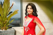 Shamili latest sizzling photo shoot-thumbnail-14