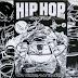 DJ Missie - Hip Hop Vol 1
