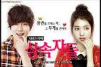 Sinopsis Drama Korea The Heirs –RCTI