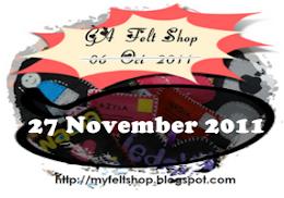 GA Felt Shop
