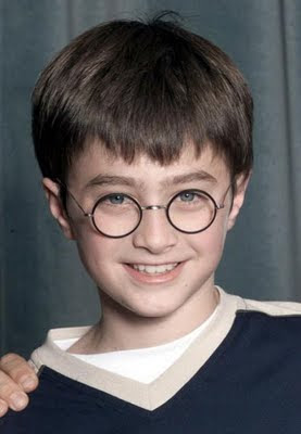 harry potter cast through the years billyinfo2 Evolusi Pelakon Pelakon Filem Harry Potter   Dari Kecil Hingga Dewasa