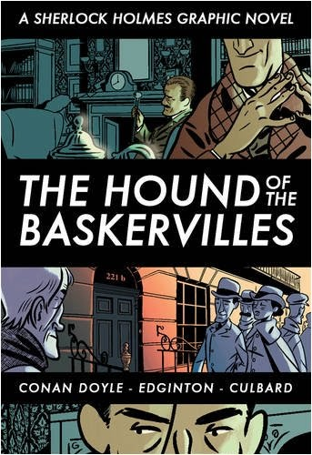 an analysis of sherlock holmes novel the hound of the baskervilles Immediately download the the hound of the baskervilles summary, chapter-by-chapter analysis, book notes, essays, quotes, character descriptions, lesson plans, and more - everything you need for studying or teaching the hound of the baskervilles.