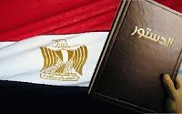 منظمات حقوقية: تأسيسية الدستور بصدد تحويل مصر لدولة دينية طائفية