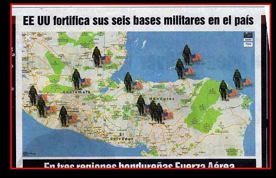 seis+bases+USA+en+Honduras_4.jpg
