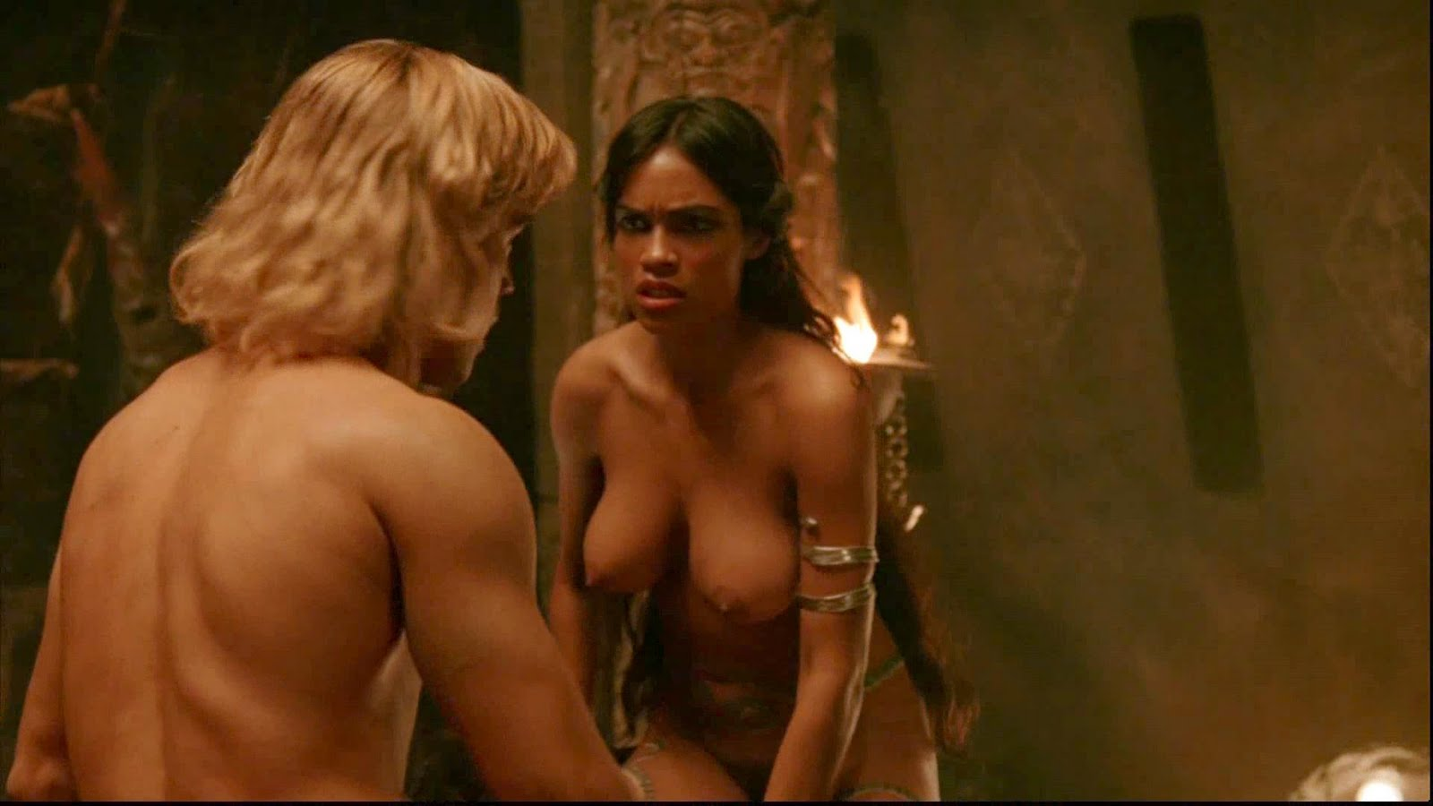 http://2.bp.blogspot.com/-eOmjiJrM9Ew/TopYxn0bHhI/AAAAAAAABQw/A2B9oU8rt4k/s1600/rosario-dawson-full-and-frontal-nude-topless-for-alexander-movie-hd-3x3.jpg