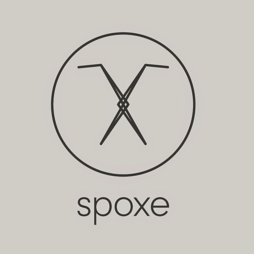 Spoxe Cycling Threads