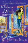 http://thepaperbackstash.blogspot.com/2013/10/it-takes-witch-by-heather-blake.html