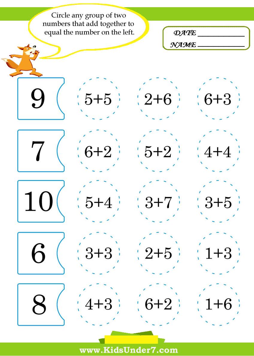 Moreover Worksheet For Grade 4 Nouns Moreover Pedigree Worksheet ...