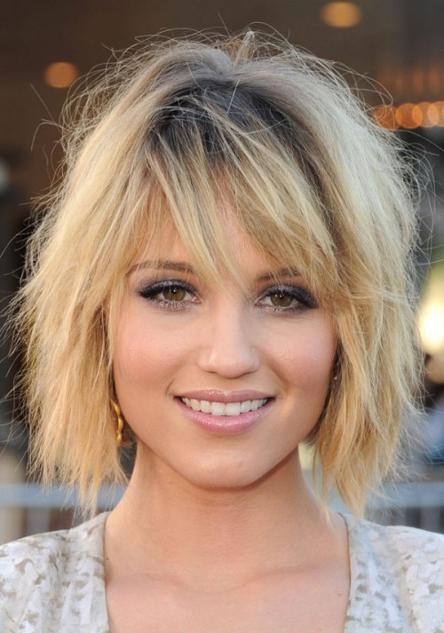 Best Cool Hairstyles: fancy hairstyles for long hair